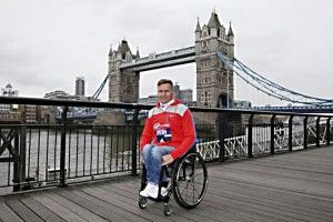 Britain-paralympic-champion-David-Weir-Reuters