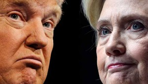 Clinton-eyes-November-8-showdown-with-Trump