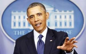 Obama-reuters