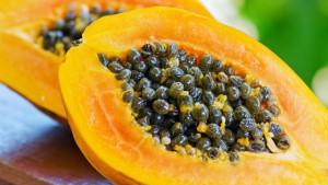 Papaya-Seed+%281%29