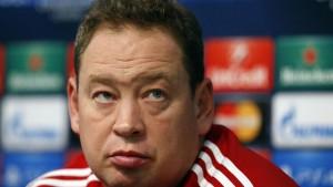Russia-coach-Reuters