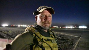 US-journalist-and-translator-killed-in-Afghan-ambush