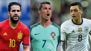 euro-2016-most-valuable-squad_1ssby7il2e8be1wxe836cal0pcfw