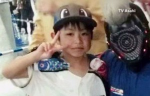 lost-japan-boy-found-after-7-days-mthai