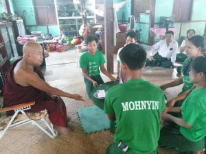 Kachin Lion2