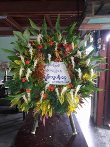 Ko Aung2