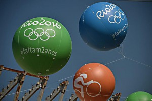 Rio-Olympic-Getty-Images
