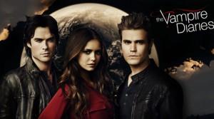 the-vampire-diaries-759