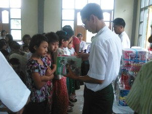 Rakhine3