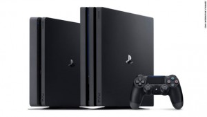 160907164132-ps4-upgrade-ps4-pro-780x439