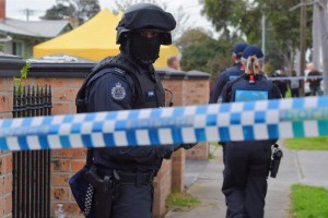 man-wounded-in-islamic-state-inspired-knife-attack-in-australia