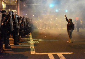 state-of-emergency-declared-in-charlotte-as-unrest-continues-1