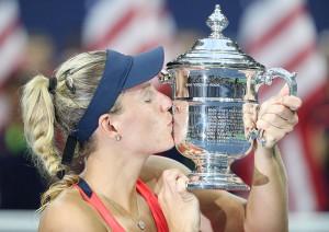 women-us-open-tennis-championships-1