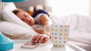 wake-up-snooze-sleep-stock-today-150924-tease-23253e0e75a6ea1d3c3f28e8fb20ceb7