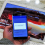Windows 10 PC ကို Samsung Galaxy ၏ လက္ေဗြစနစ္ျဖင့္ unlock လုပ္ႏိုင္ေတာ့မည္