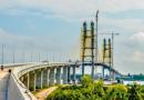 ကုန္သြယ္ေရးတိုးျမႇင့္ရန္ ကေမၻာဒီးယား-ဗီယက္နမ္ နယ္စပ္္တံတား အသစ္ဖြင့္လွစ္