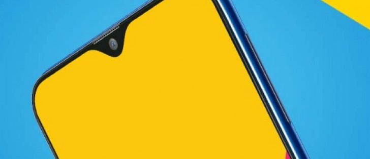 Samsung Galaxy M20 စမတ္ဖုနး္ရဲ႕ အေသးစိတ္အခ်က္အလက္ေဖာ္ျပထားတဲ့ ပုံၾကမ္းထြက္ေပၚလာ
